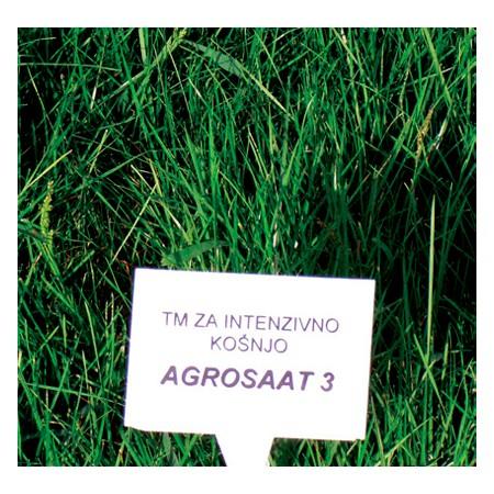 TM AGROSAAT 3