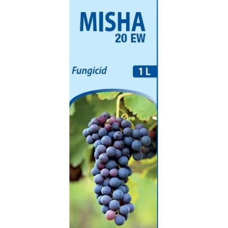 Misha 20 EW 1 l