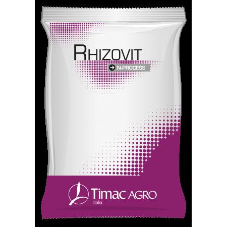 RHIZOVIT 31 TIMAC AGRO 40 kg