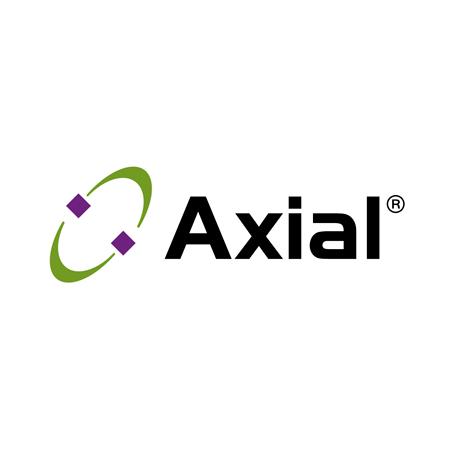 AXIAL 1 l