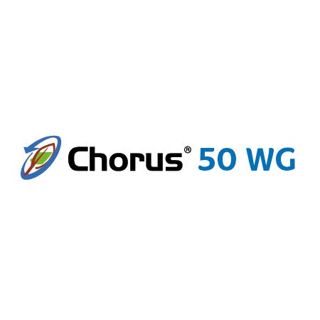 Chorus 50 WG 1 kg