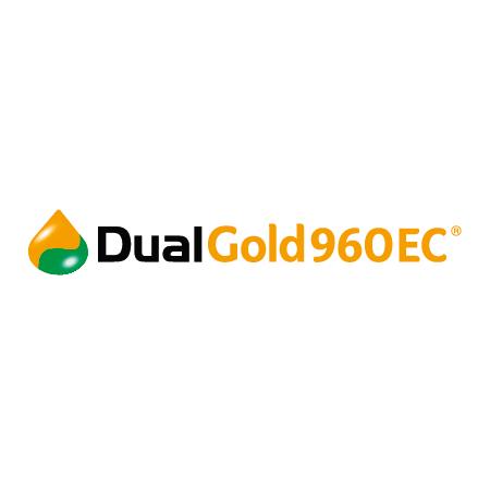 DualGold 960 EC 1 l