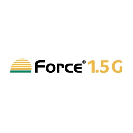 FORCE 1.5G 12 kg