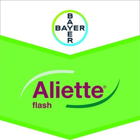 ALIETTE FLASH WG 80 1 kg