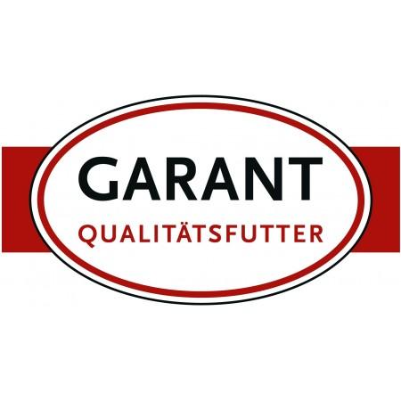 Garant AlpMil Premium Plus